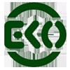 Eko-Stustainable-Textile-Logo