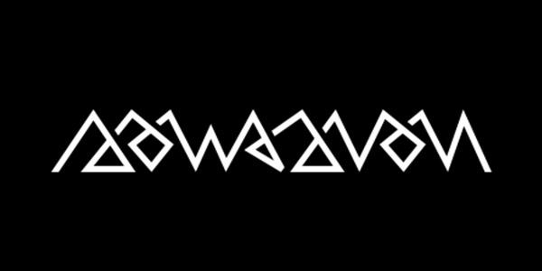 SOWASVON