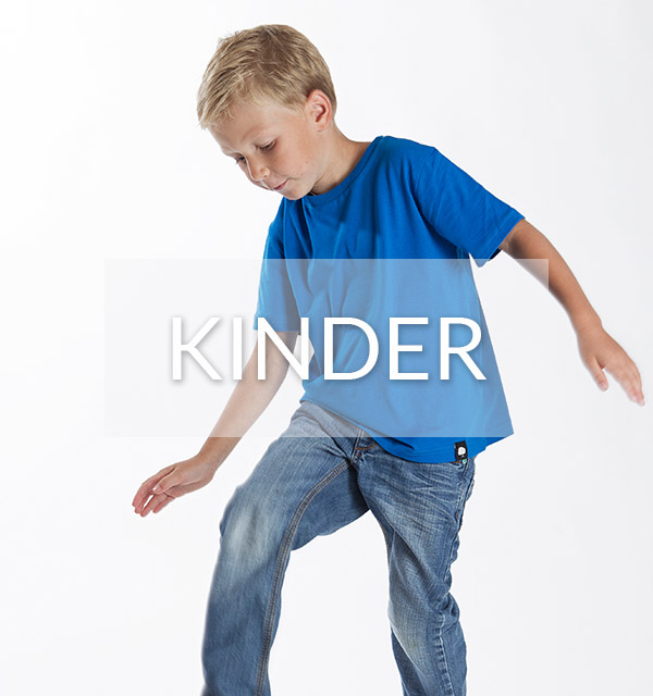 Kinder Mode und Bekleidung Bio Mode