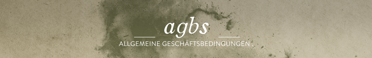 agbs-rechtliches-in-green-shirts-onlineshop