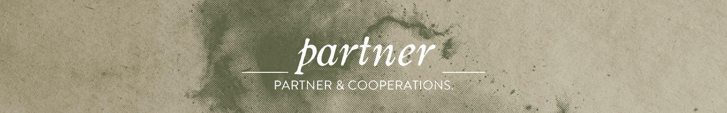 partner-merchandise-cooperations