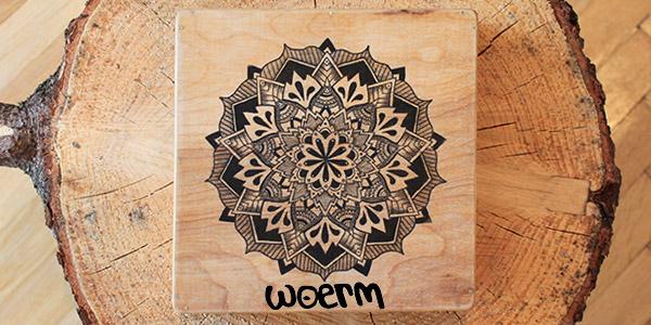WOERM