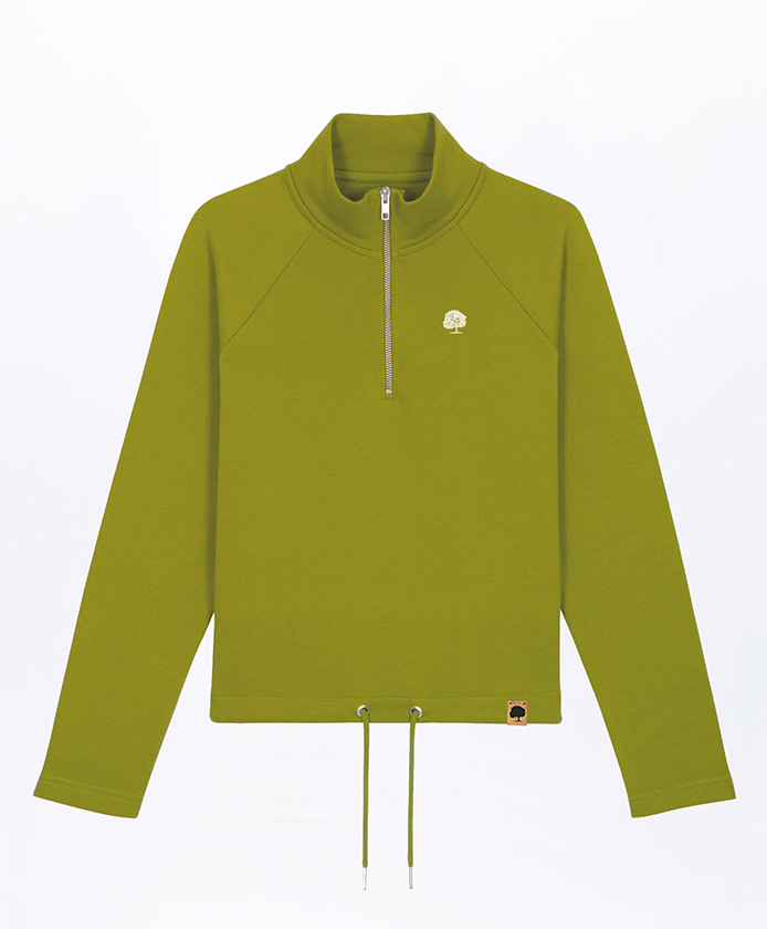 W-STSW126-Zip-Sweater-mit-Kordeln-Bunt-Cropped-Product-Sheet