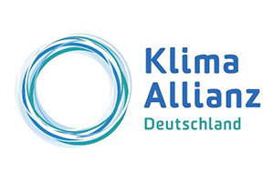 fair-t-shirt-oeko-druck-referenz-klima-allianz-deutschland