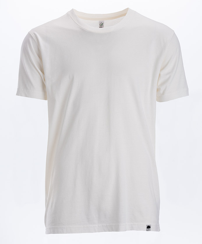 Light-Slim-Herren-T-Shirt-Fair-Trade-Bio-Kleidung-Vintage-Durchschuss-EP31-1