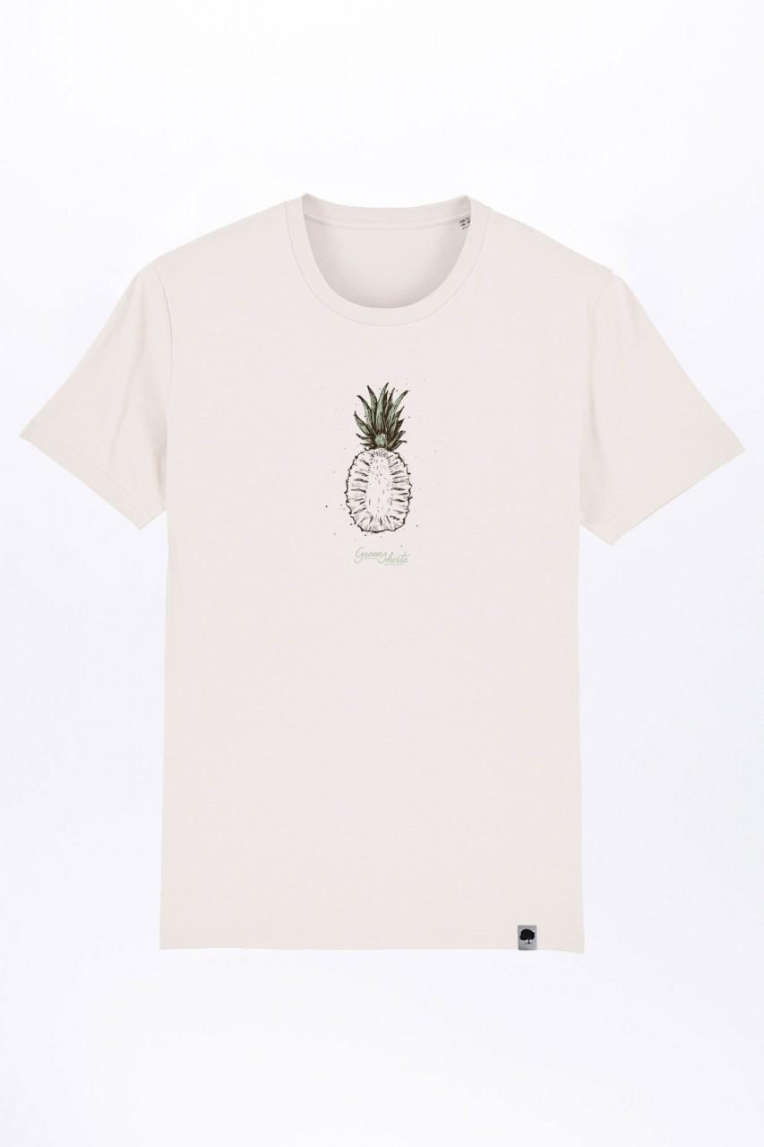 Melange Pinetree Bio T-Shirt