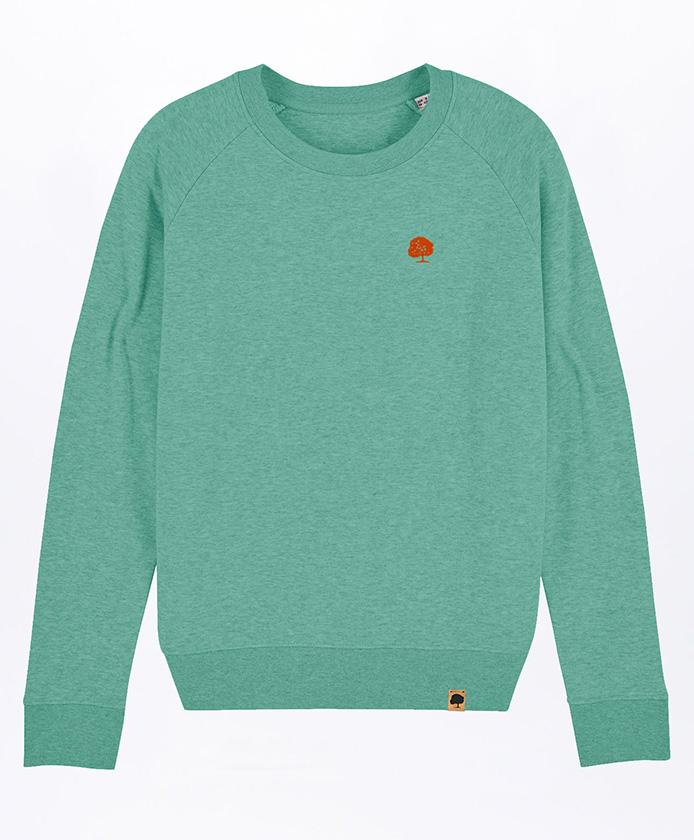 W-STSW146-Sweatshirt-Bio-Baumwolle-Frauen-Mid-Vorschau