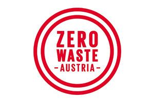 t-shirt-textildruck-referenz-zero-waste-oesterreich