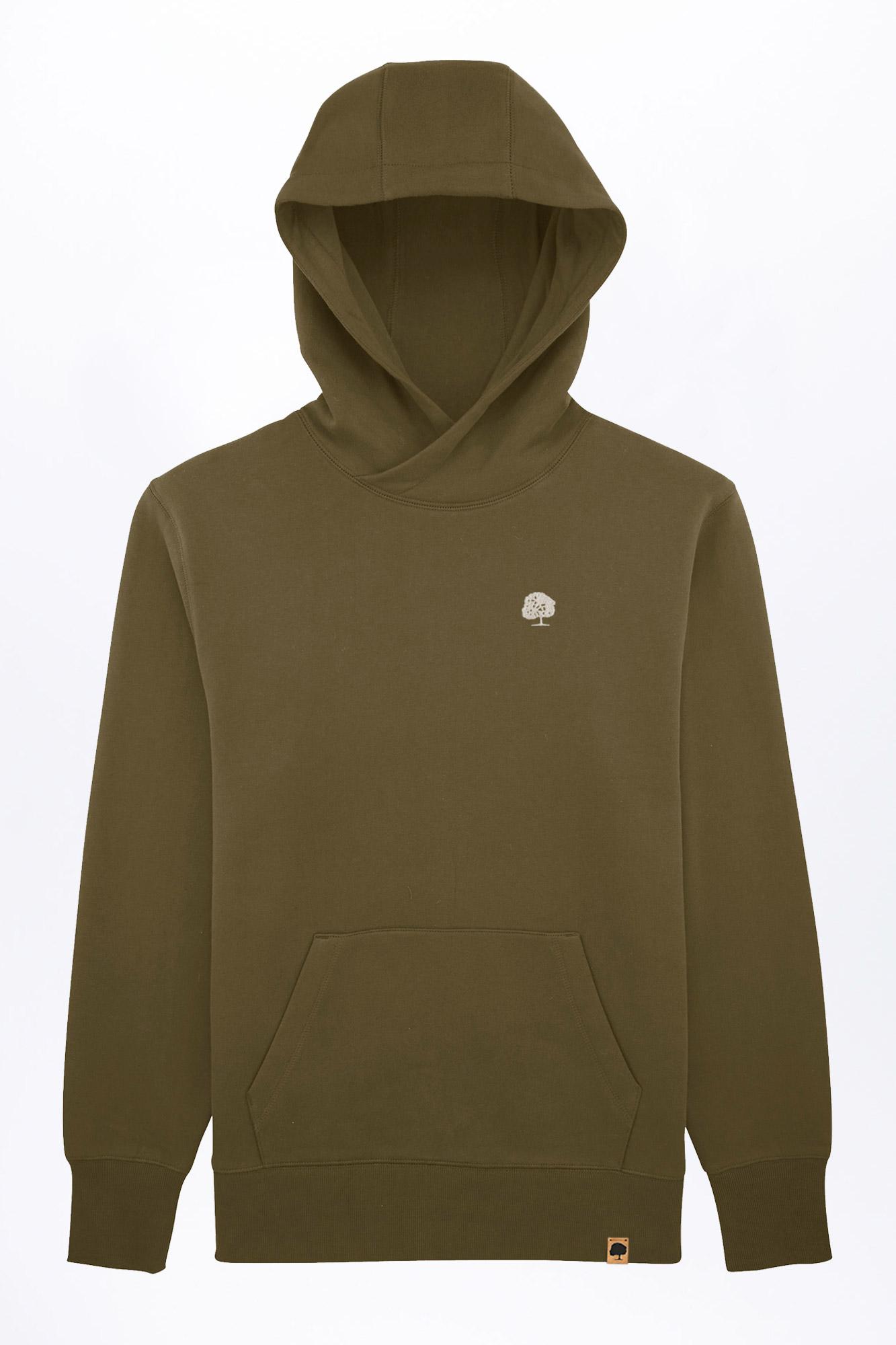 M-STSU813-Pullover-mit-Kapuze-Hoodie-nachhaltige-Kleidung-British-Khaki
