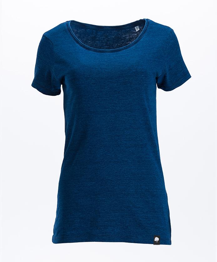 T-Shirt-Denim-Frauen-nachhaltig-Durchschuss-STTW328-1