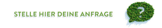 anfrage-an-green-shirts-online