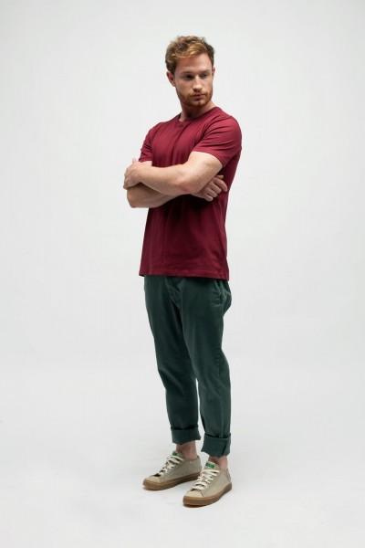 Bio T-Shirt Standard