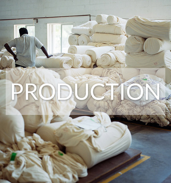 production-of-fair-organic-cotton