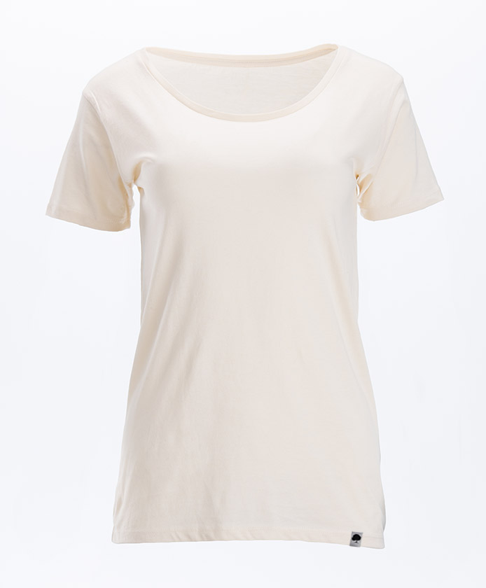 T-Shirt-Wide-Open-Neck-Fair-Trade-Frauen-Durchschuss-EP09-1