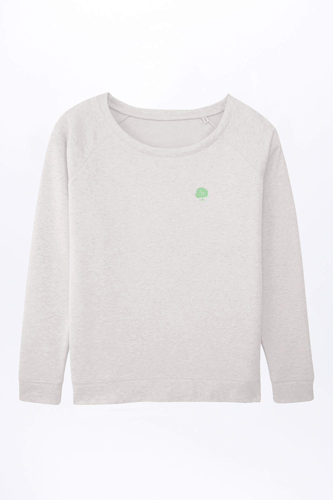 W-STSW050-Standard-Sweatshirt-Fair-Trade-Heather-Ash