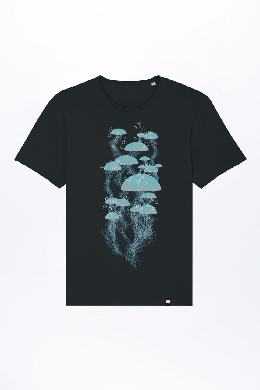 Jelly T-Shirt für Männer