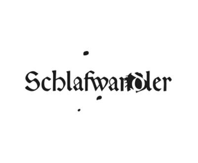 schlafwandler-designer