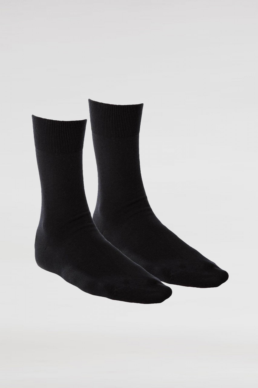 Business Socken | 2er Pack