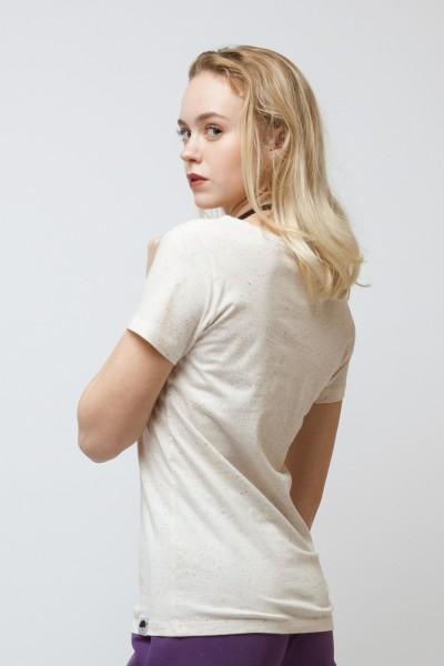 Bio T-Shirt für Frauen