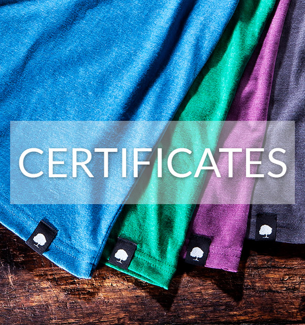 certificates-green-t-shirts-green-fashion-seals