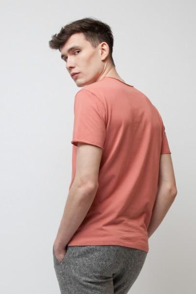 Vintage YTCW T-Shirt für Männer
