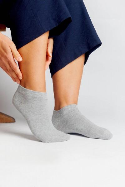 """3er Pack """"Sneaker Socken"""""""