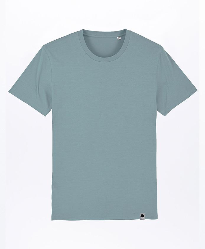 M-STTU755-Larix-Bio-T-Shirt-Standard-T-Shirt-Vorschau
