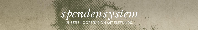 spendensystem-bei-fairer-mode-green-shirts