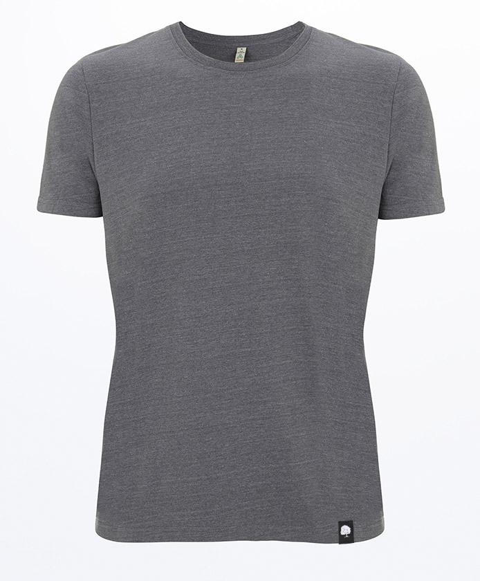Recycled-T-Shirt-Maenner-Oeko-Kleidung-Durchschuss-SA01-1