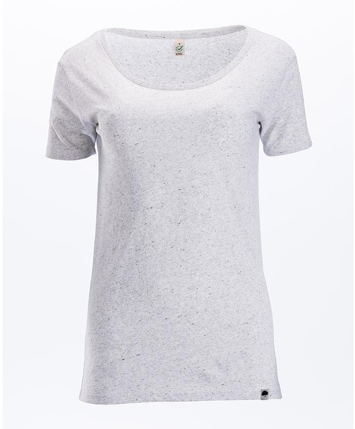 Sfx-Yarn-Oeko-T-Shirt-Frauen-Durchschuss-EP14-1