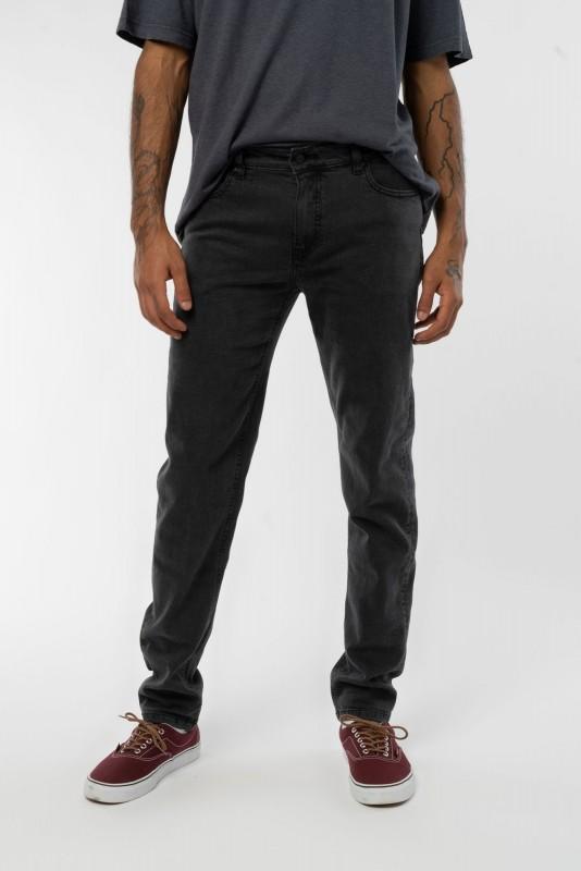 Active Jeans aus Bio Baumwolle & TENCEL™