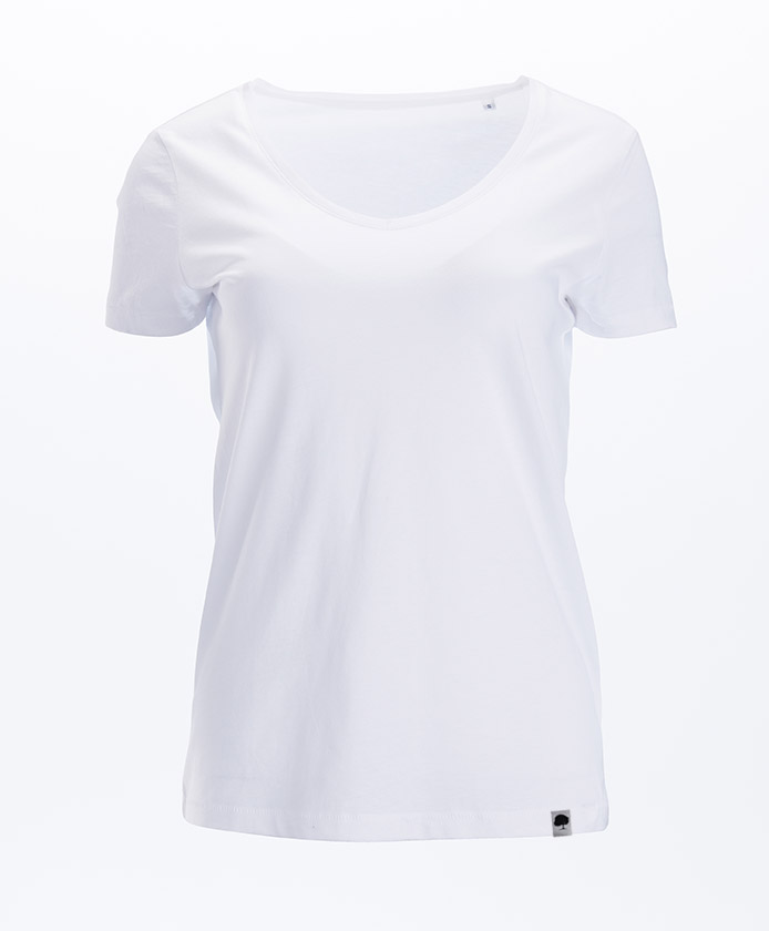 V-Neck-T-Shirt-Frauen-Fair-Trade-Kleidung-STTW055-1