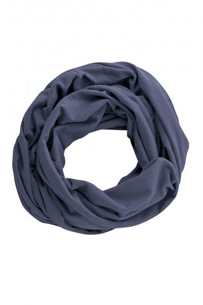 Bio Schal aus Hanf für Frauen