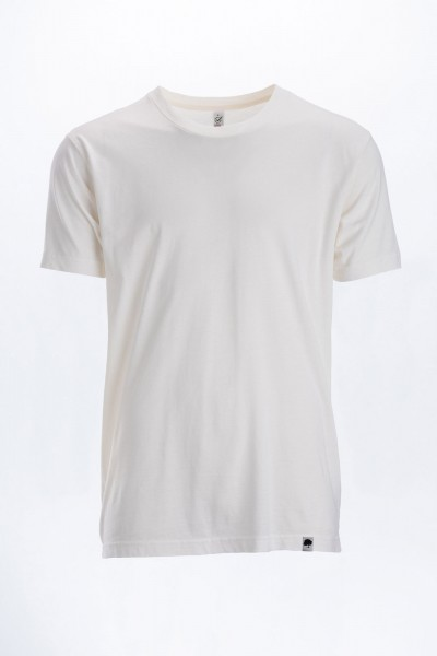 Fair Trade Bio Slim Fit T-Shirt