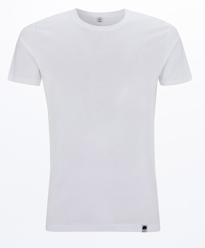 T-Shirt-Slim-Herren-Naturmode-Durchschuss-EP03-1