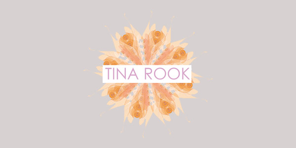 TINA ROOK