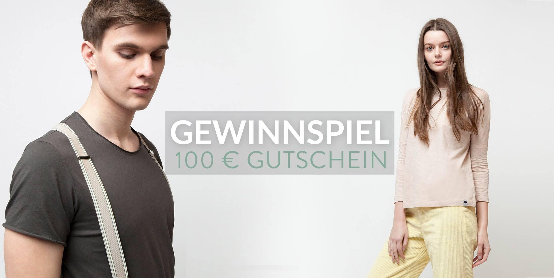 Gewinnspiel-100-euro-Online-Shop-FaiTrade-Bio