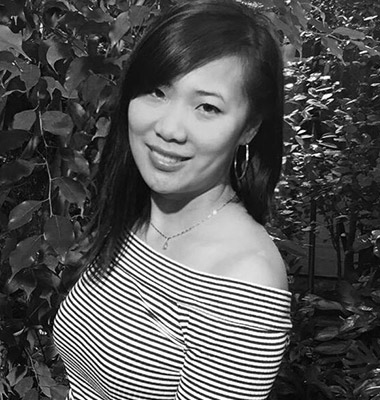 trang-nguyen-finance-accounting