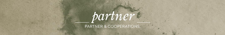 partner-merchandise-cooperations