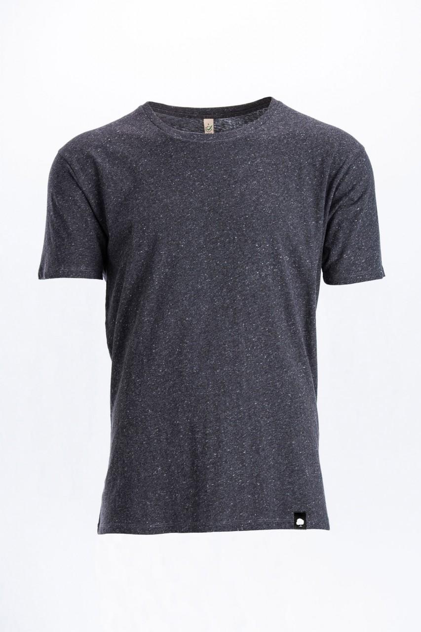 Fair Trade Männer T-Shirt