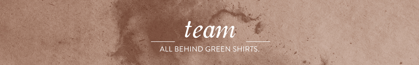 team-informations-green-fair-shirts