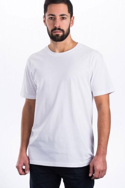 Eule Bio Standard Fit T-Shirt