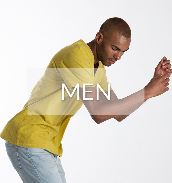 men-organic-clothes-fashion-onlineshop