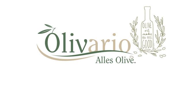 OLIVARIO