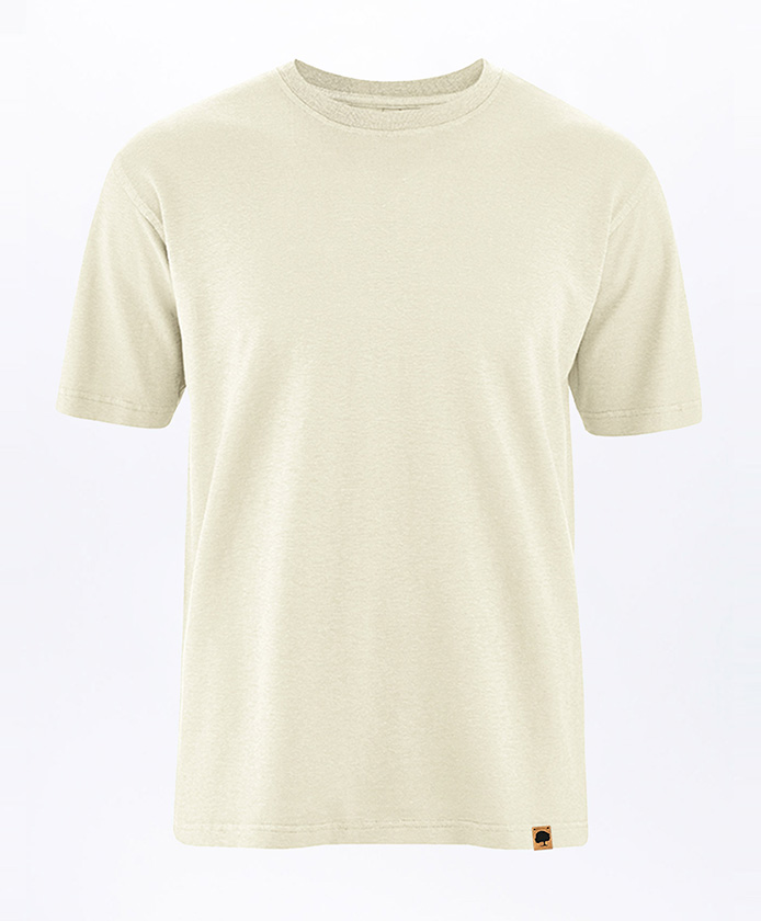 Hanf-T-Shirt-Natural-Product-Sheet