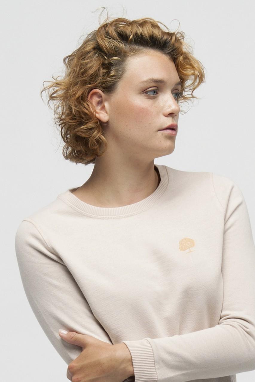 Edler Sweater für Frauen