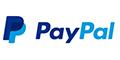 paypal-logo-green-shirts