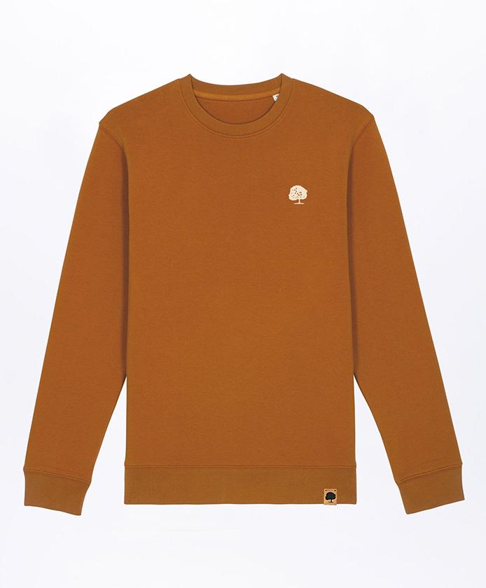 M-STSU823-Maenner-Sweatshirt-Product-Sheet