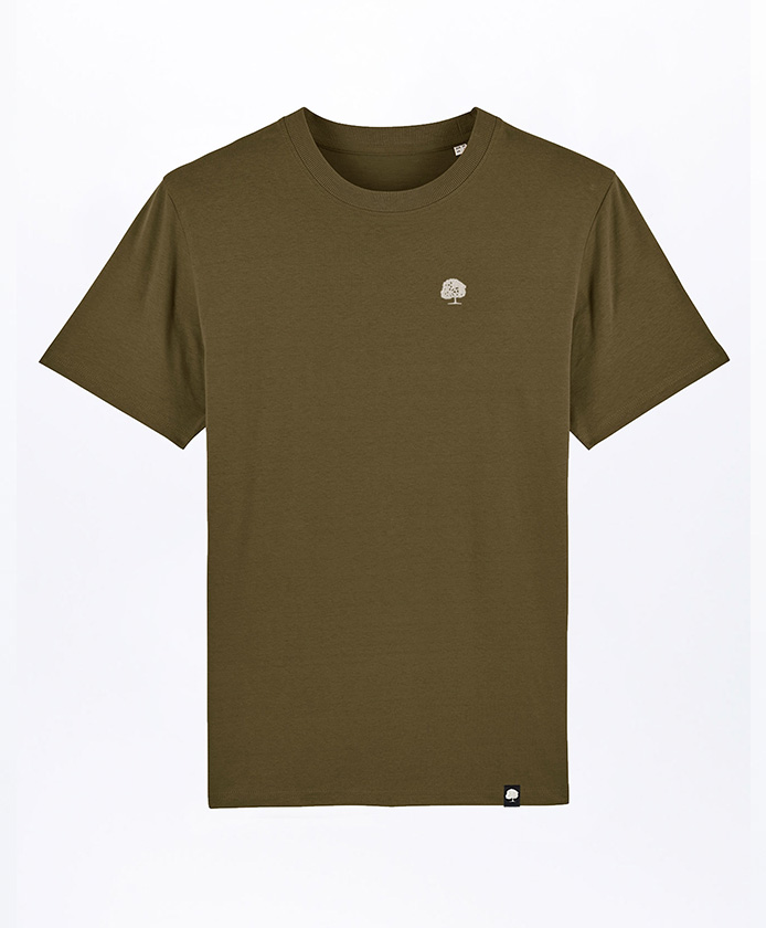 M-STTM559-Fair-Trade-Premium-T-Shirt-mit-Stick-Vorschau