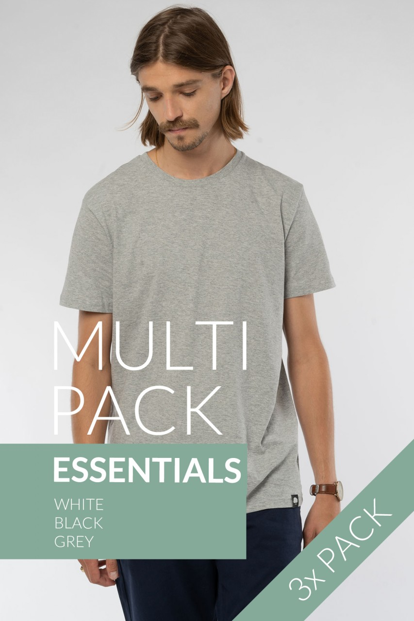 "3er Pack ""Essential Colours Pack"""